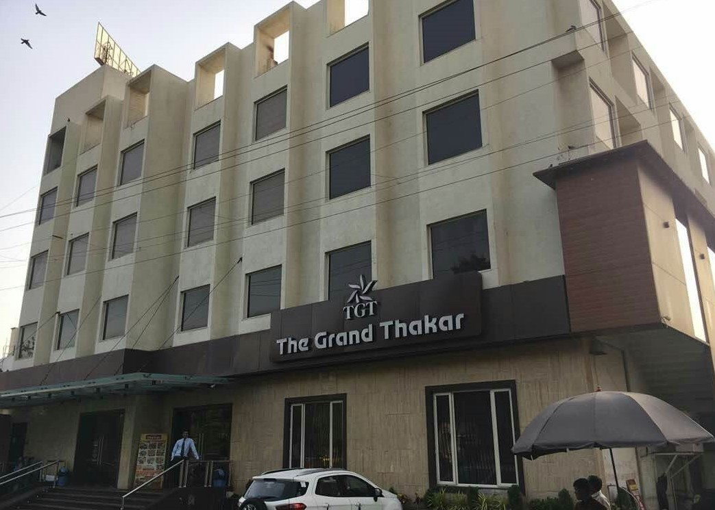 Rajkot the-grand-thakar edit