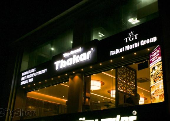 TGT ahmedabad edit